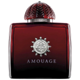 Amouage Lyric Woman 100 ml eau de parfum spray