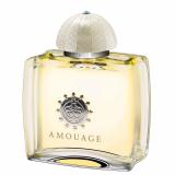 Amouage Ciel Woman 100 ml eau de parfum spray