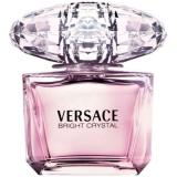 Versace Bright Crystal 90 ml eau de toilette spray