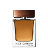 Dolce & Gabbana The One for Men 50 ml eau de toilette spray