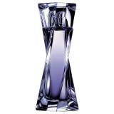 Lancôme Hypnôse 75 ml eau de parfum spray