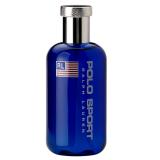 Ralph Lauren Polo Sport 125 ml eau de toilette spray