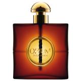 Yves Saint Laurent Opium 90 ml eau de parfum spray AKTIE