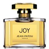 Jean Patou Joy 75 ml eau de toilette spray
