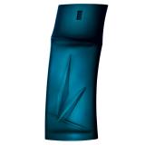 Kenzo Homme 100 ml eau de toilette spray