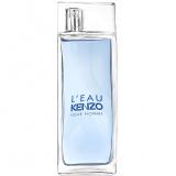 Kenzo L'Eau Kenzo pour Homme 100 ml eau de toilette spray
