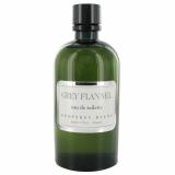 Geoffrey Beene Grey Flannel 240 ml eau de toilette flacon