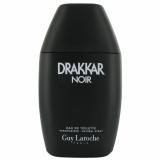 Guy Laroche Drakkar Noir 100 ml eau de toilette spray