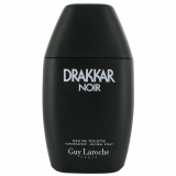 Guy Laroche Drakkar Noir 200 ml eau de toilette spray