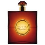Yves Saint Laurent Opium 90 ml eau de toilette spray AKTIE
