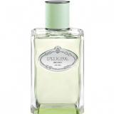 Prada Iris 200 ml eau de parfum spray