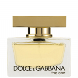 Dolce & Gabbana The One 50 ml eau de parfum spray