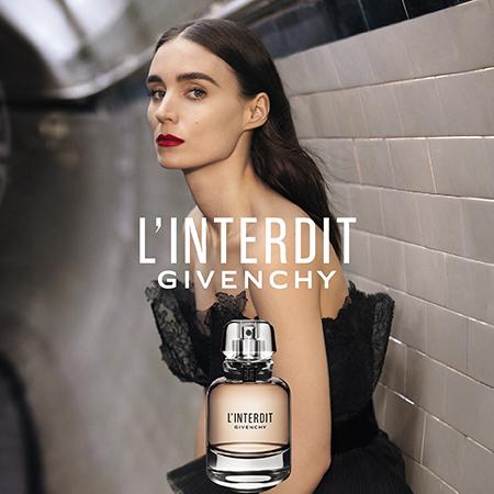 Givenchy online bestellen met korting